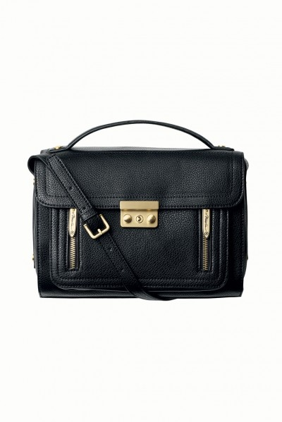 crossbody-black-40496-103-f-copy.jpg
