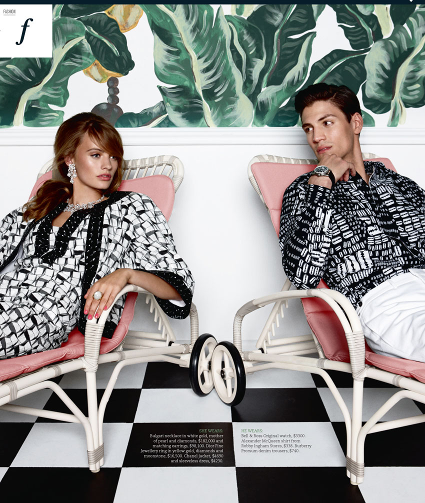 LuxuryMag_Nov2014_Fashion-3-copy_web.jpg