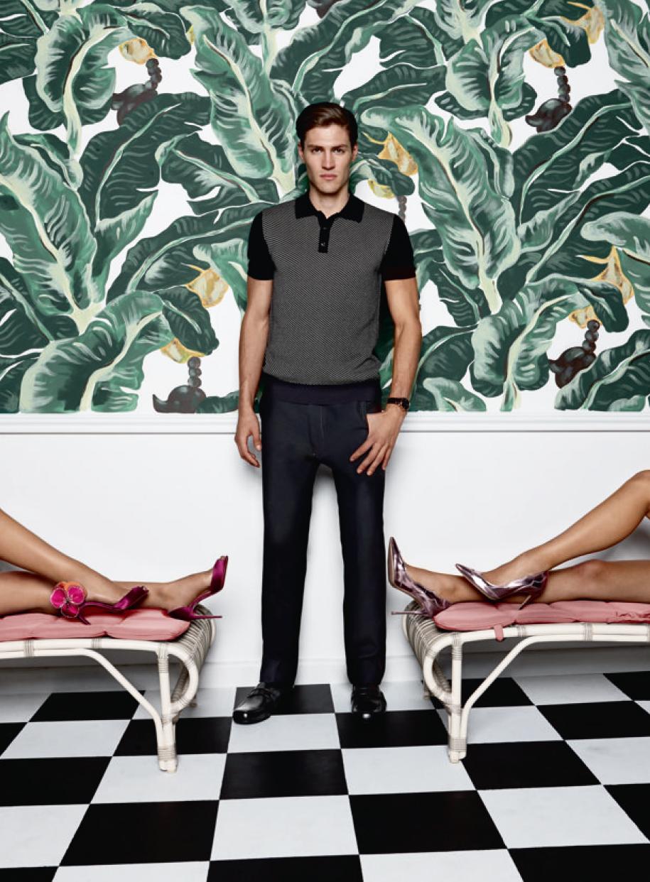 LuxuryMag_Nov2014_Fashion-4 copy 2.jpg
