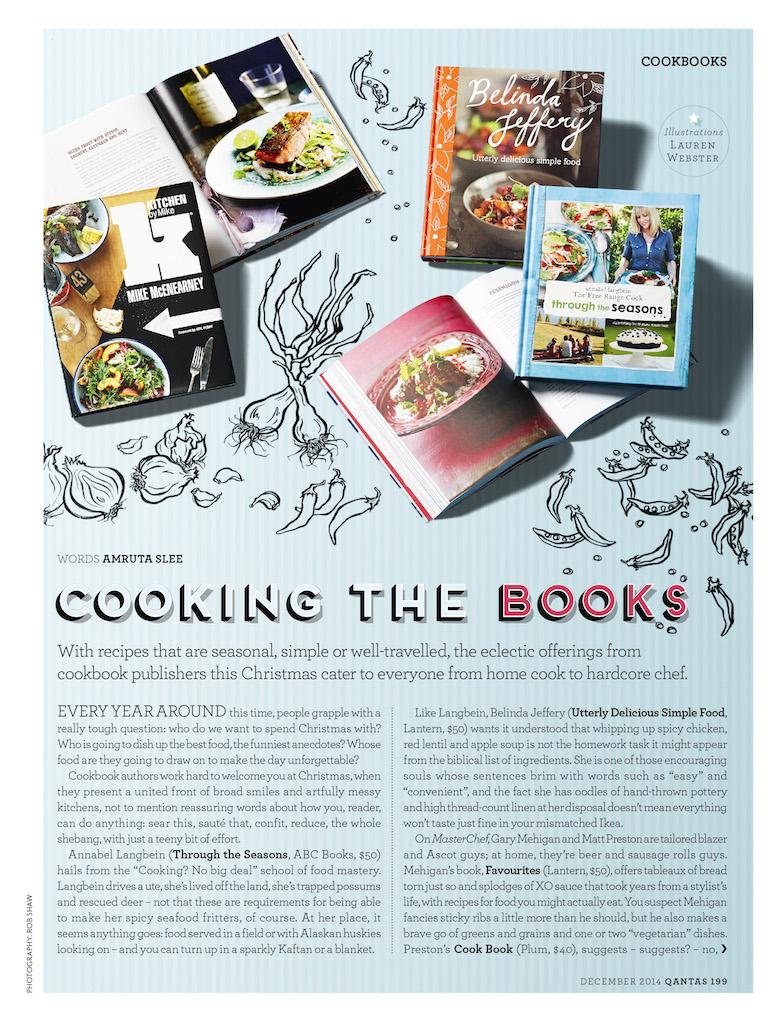 Cookbooks_FINAL-1 copy.jpg