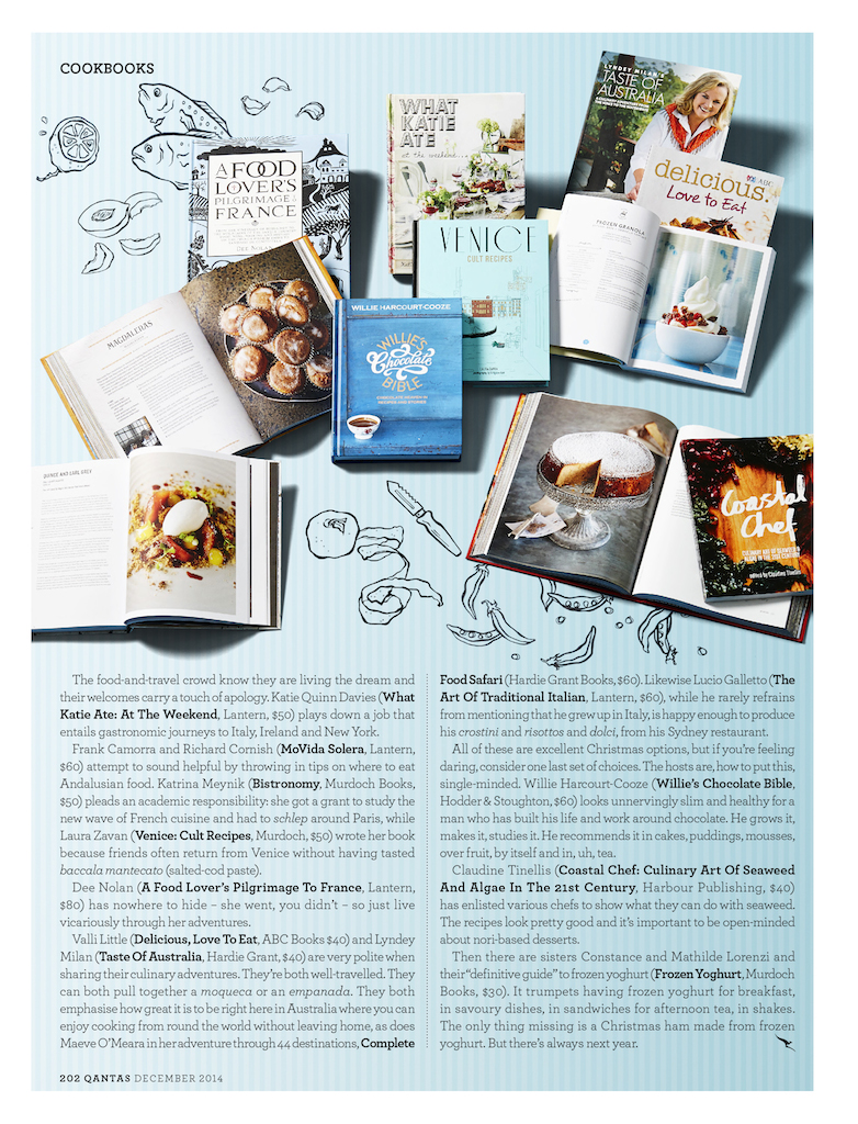 Cookbooks_FINAL-3 copy.jpg