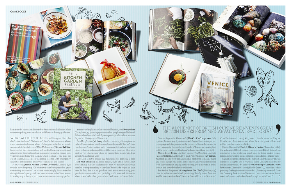 Cookbooks_FINAL-2 copy.jpg