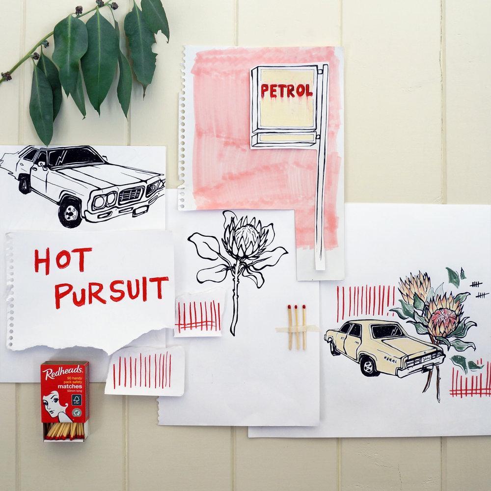 petrol studio.jpg