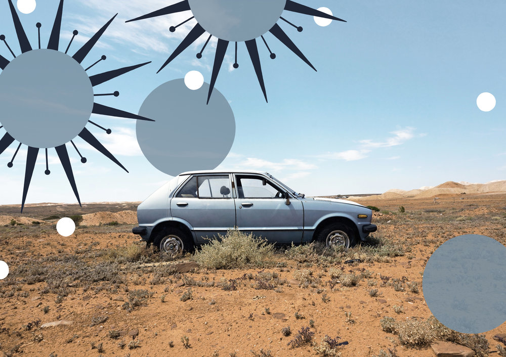 Starburst car_SMALL version.jpg