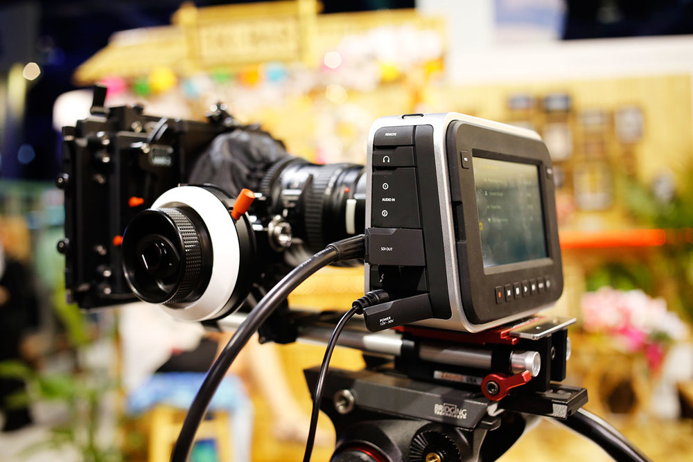 blackmagic-digital-cinema-camera.jpg