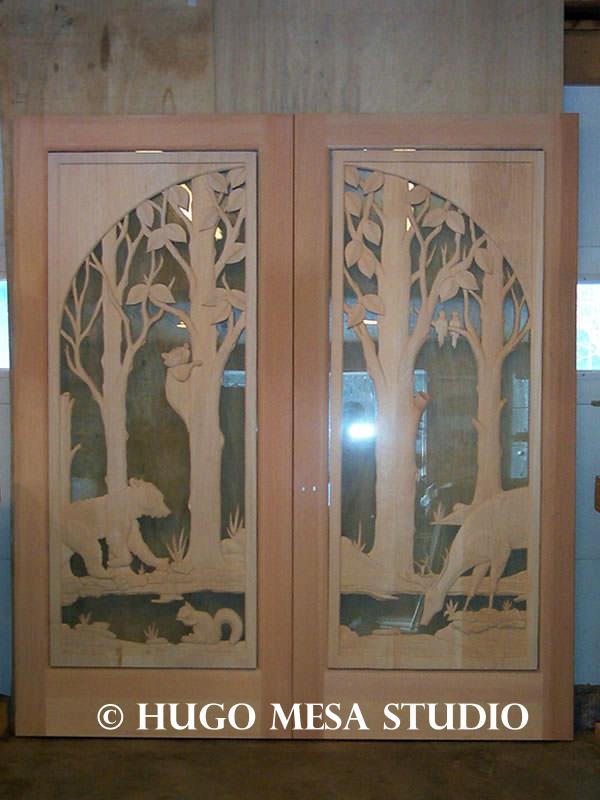 doubledoors102.jpg