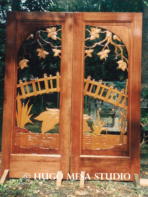 doubledoors111.jpg