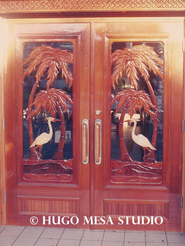 doubledoors117.jpg
