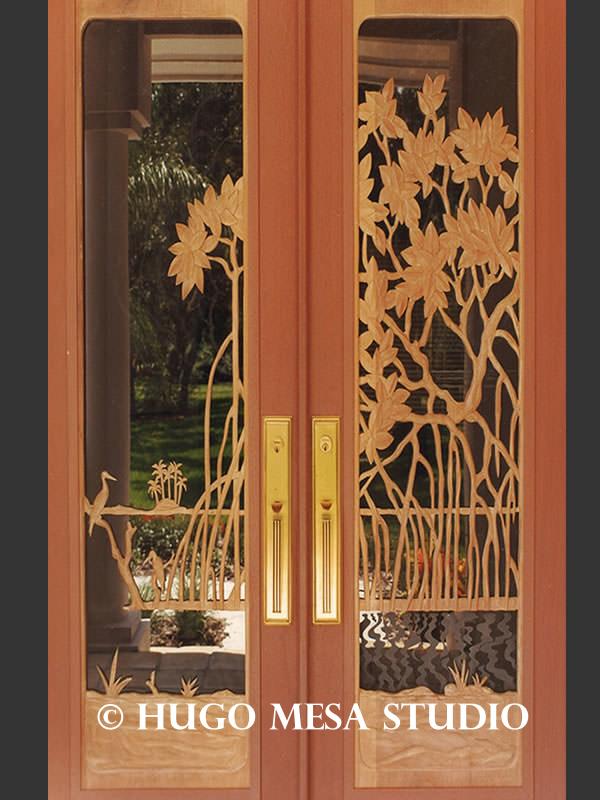doubledoors121.jpg