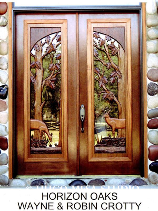 doubledoors128.jpg