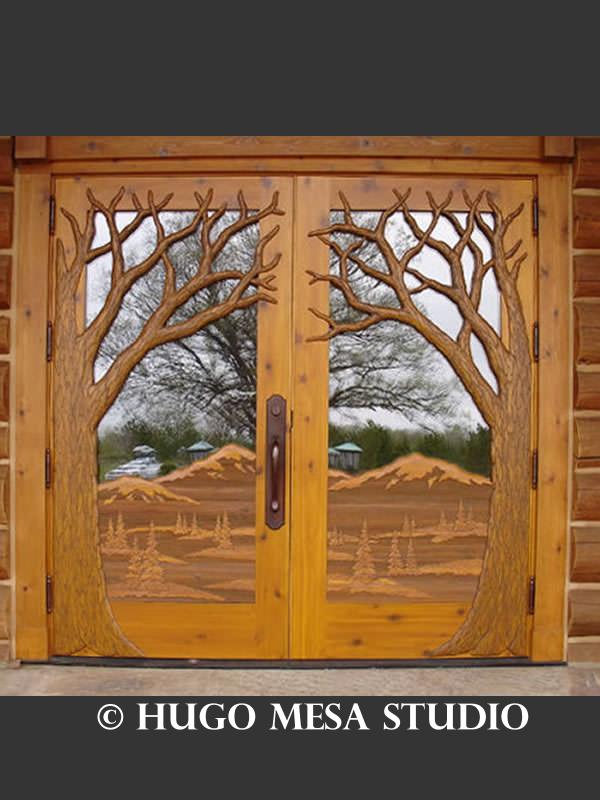 doubledoors135.jpg