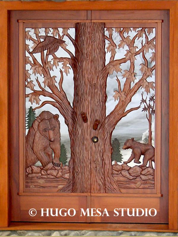 doubledoors138.jpg