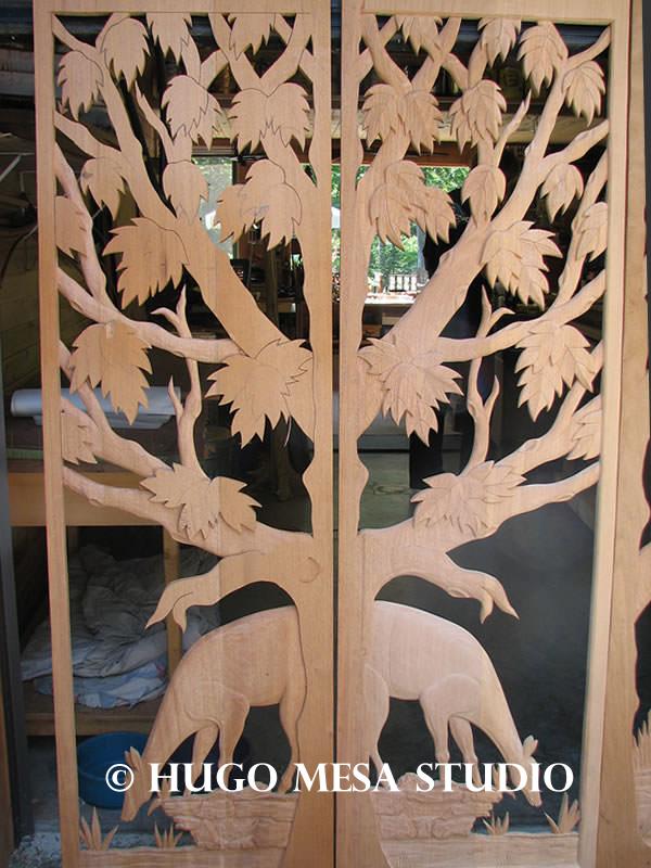 doubledoors139.jpg