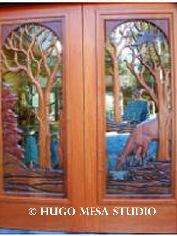 doubledoors140.jpg