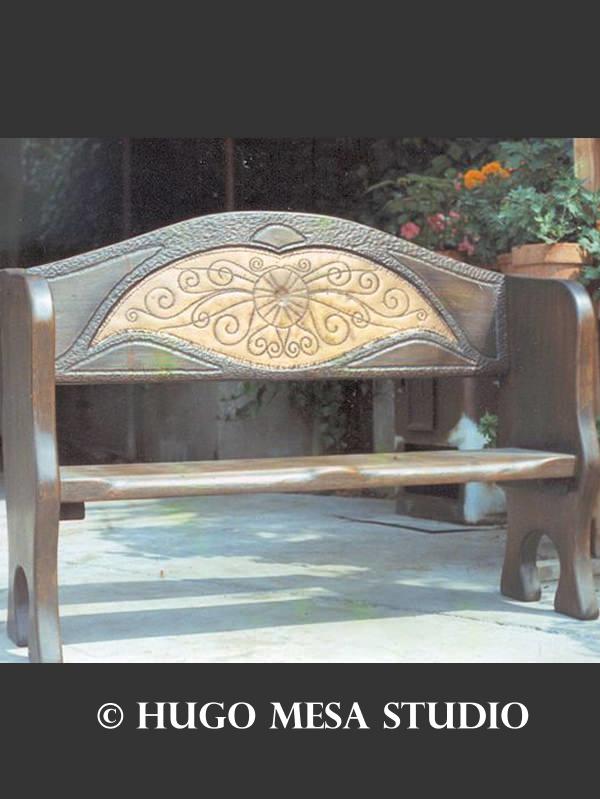 bench101.jpg