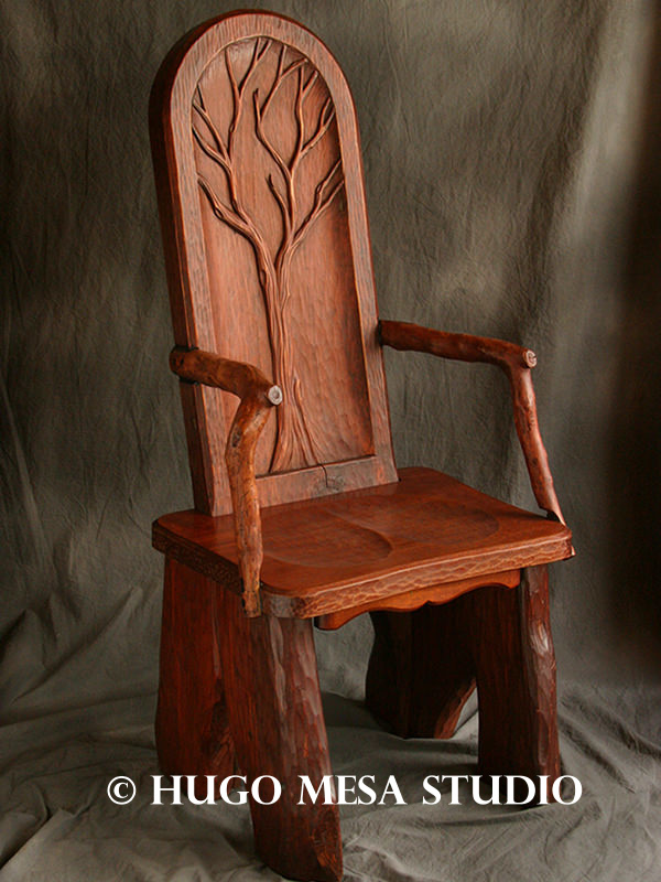 chair101.jpg