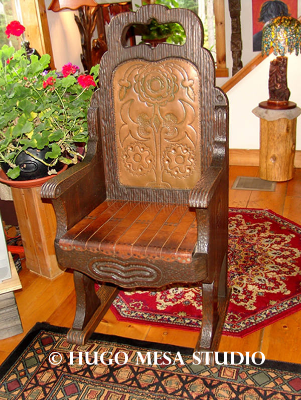 chair102.jpg