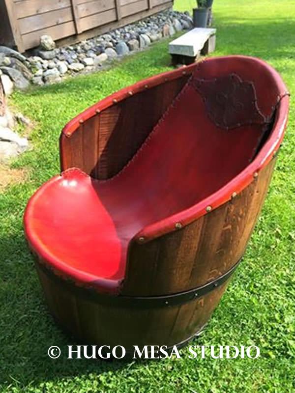 chair103.jpg