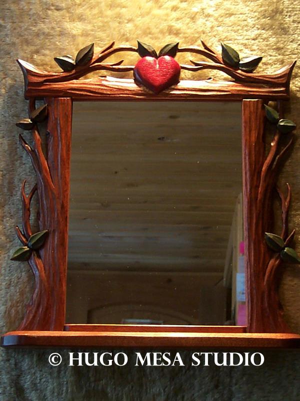 mirror103.jpg