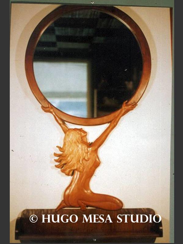 mirror104.jpg