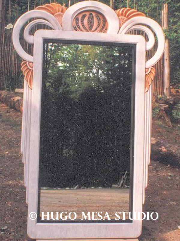 mirror105.jpg
