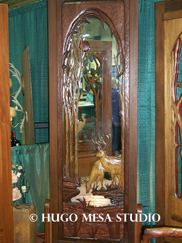 mirror108.jpg