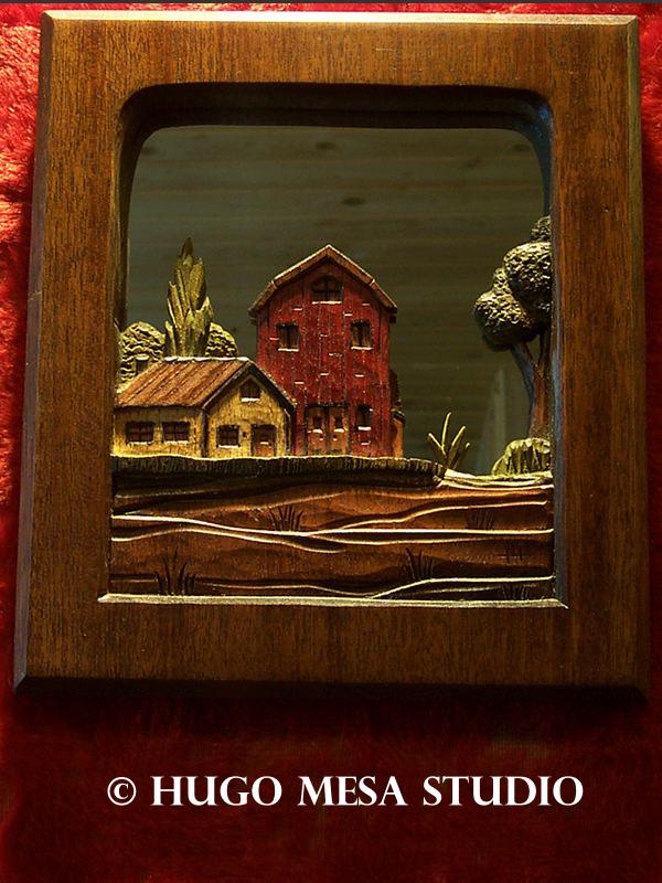 mirror112.jpg