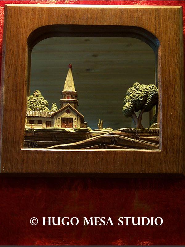 mirror113.jpg