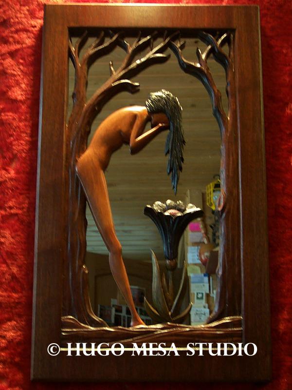 mirror115.jpg