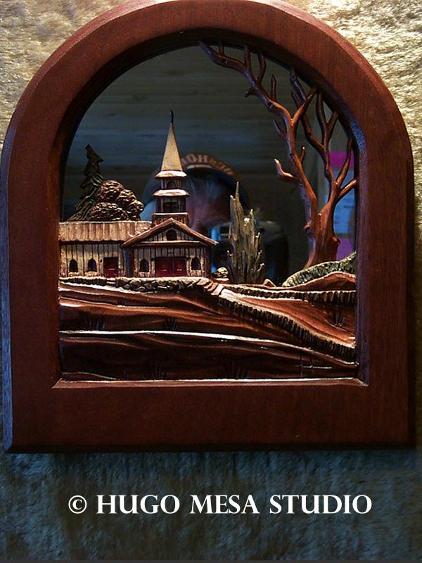 mirror118.jpg