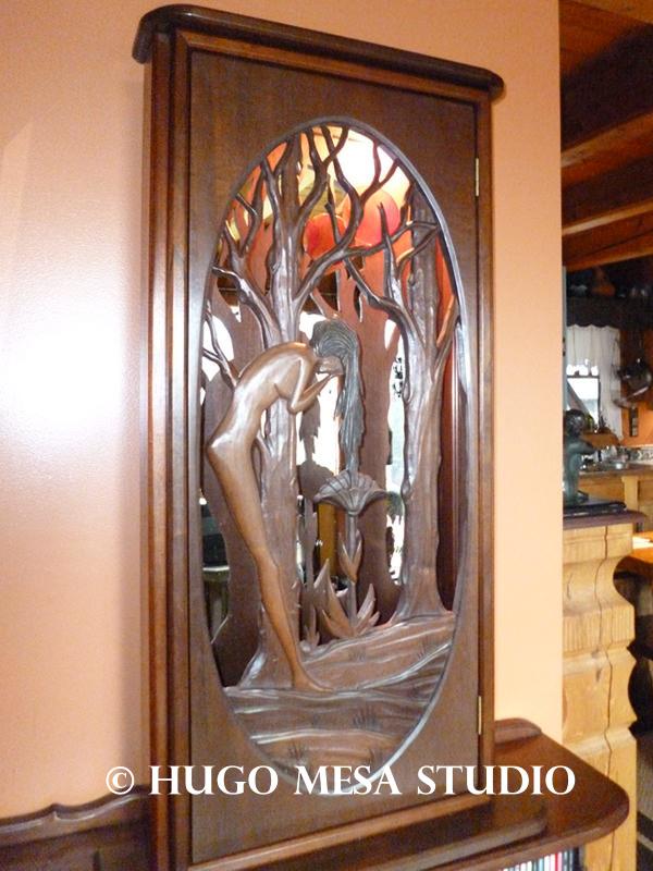 mirror119.jpg