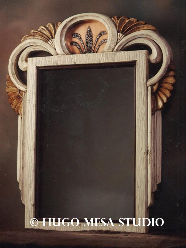 mirror120.jpg