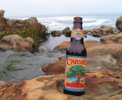Carmel-Sea-Ranch.jpg