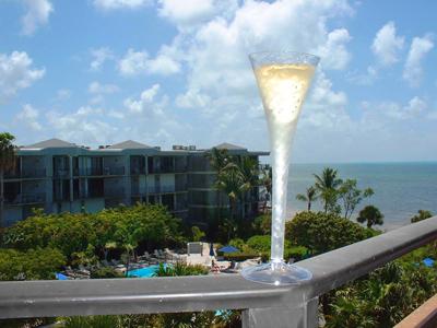 Champagne-Key-West.jpg
