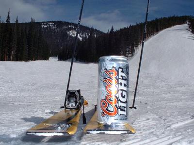 Coors-Light-Keystone-Ski-Resort.jpg