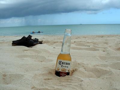Corona-Passion-Island.jpg