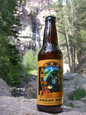 Durango-Wheat-Ouray.jpg