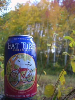 Fat-Tire-Ski-Resort.jpg