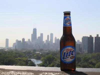 Miller-Light-Chicago.jpg