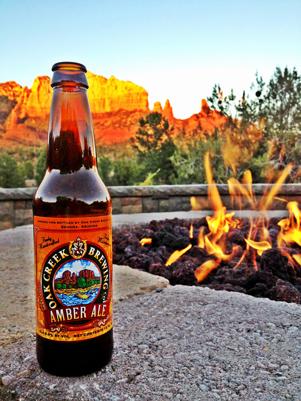 Oak-Creek-Amber-Ale-Sedona-Arizona.jpg