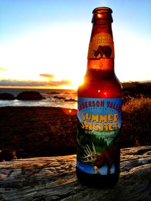 Summer-Solstice-Sea-Ranch.jpg