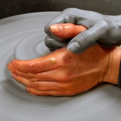 Clay Creations.jpg