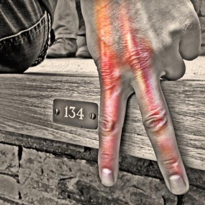 Two Fingers.JPG