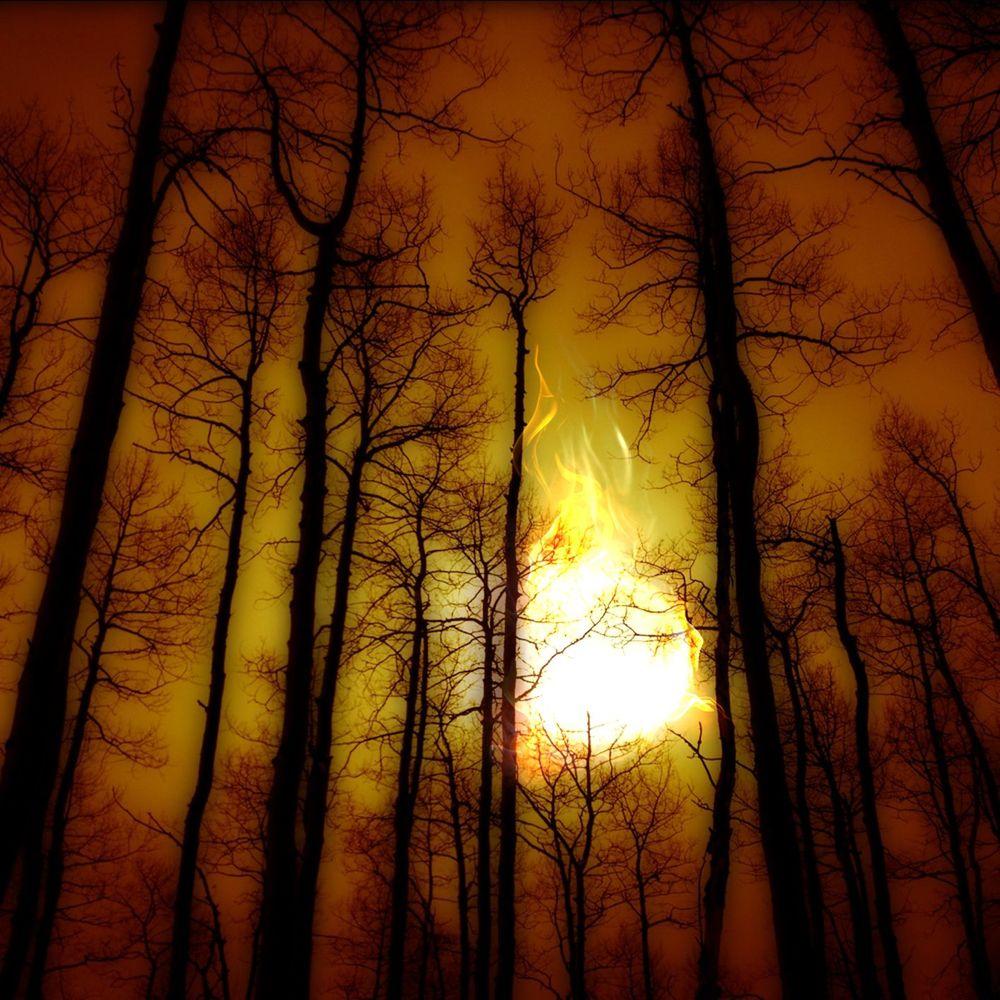 Burning Sun.jpg