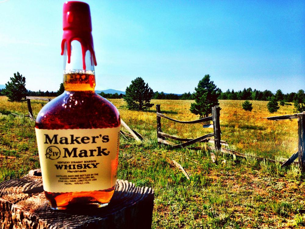 Makers Mark-Divide Colorado.jpg
