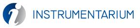 Instrumentariumdental-logo.png