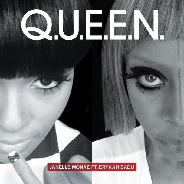 janelle-monae-queen.jpg