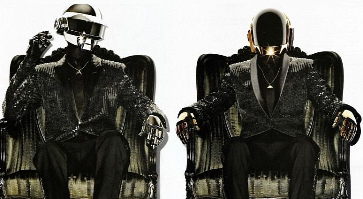 Grammys-2014-Daft-Punk-Will-Perform-with-Stevie-Wonder.jpg