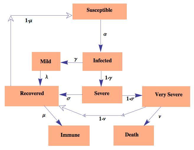 original diagram.jpg