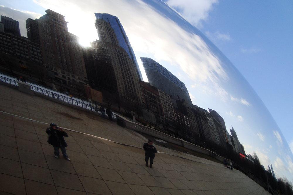 march 11 2010 chi.jpg